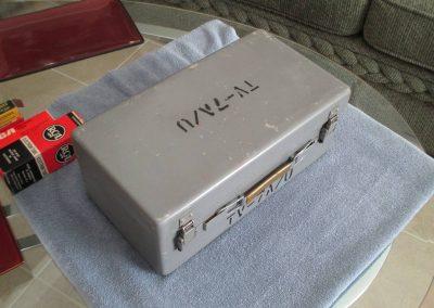 TV-7A 1