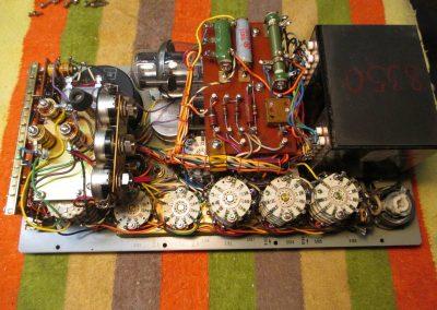 TV-7A 12