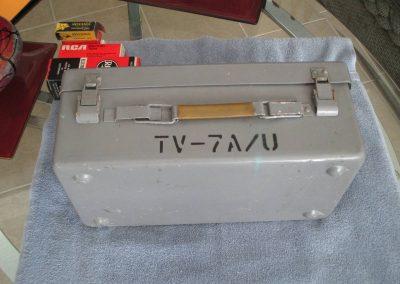 TV-7A 3