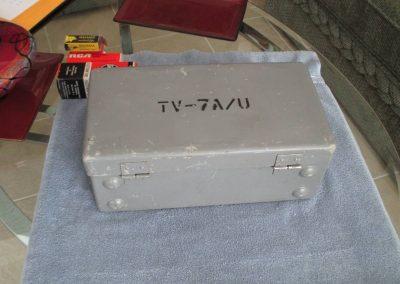 TV-7A 4