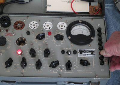 TV-7A 8