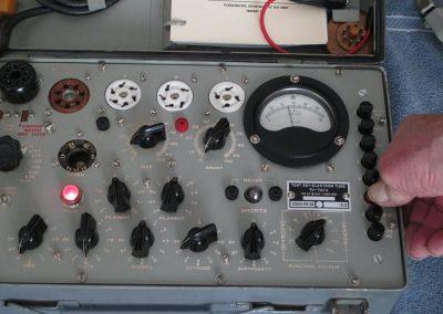 TV-7A 9
